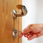 San Jose General Locksmith San Jose, CA 408-461-3438